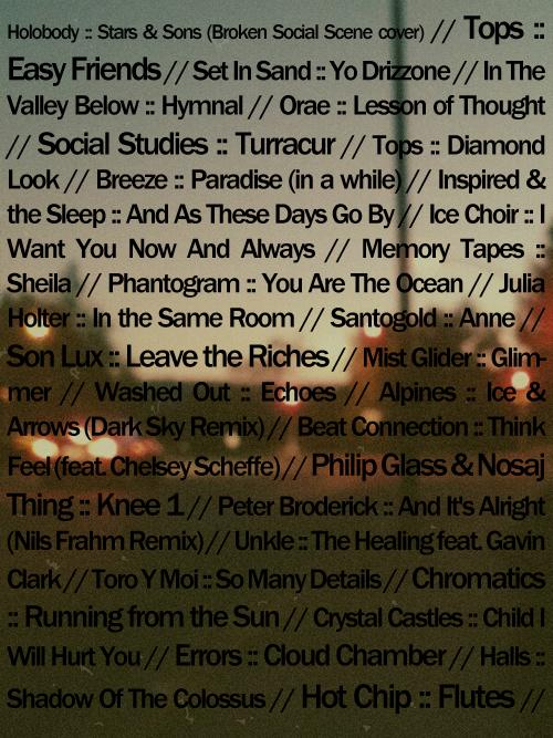 tracklist3-2-13