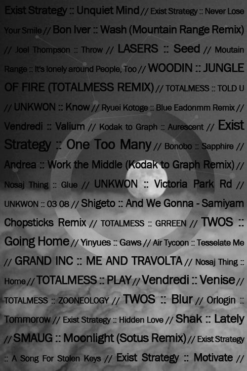 tracklist5-5-13
